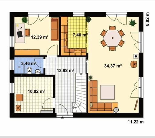 Werder floor_plans 1