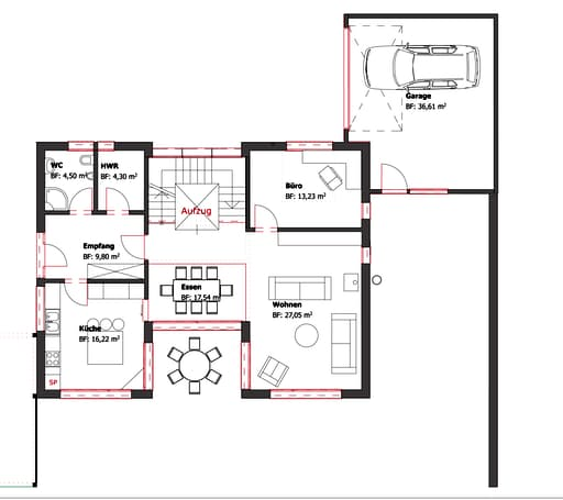 Westfalen floor_plans 1