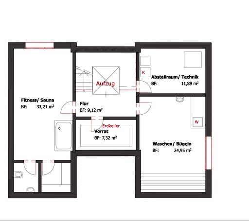 Westfalen floor_plans 2