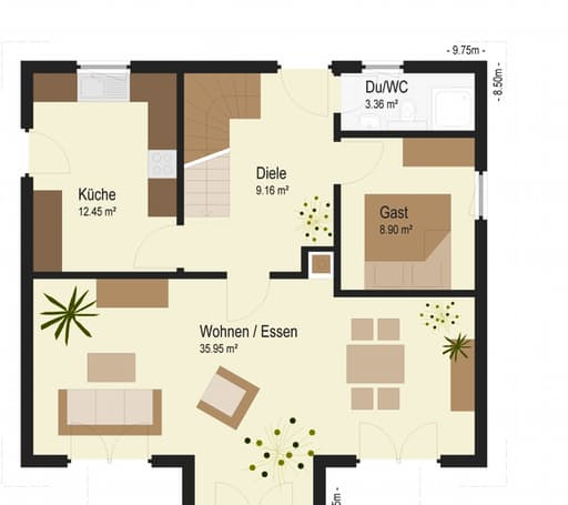 Wetterau Floorplan 01
