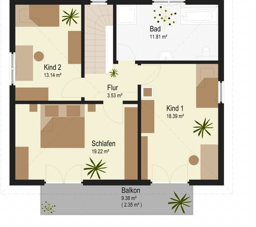 Wetterau Floorplan 02
