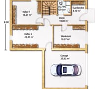 Wezenäcker floor_plans 2