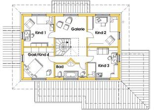 h user f r kinderreiche familien h user preise anbieter. Black Bedroom Furniture Sets. Home Design Ideas