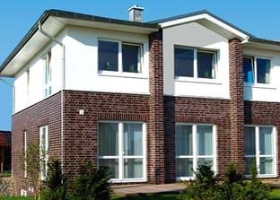 Wiesbaden exterior 0