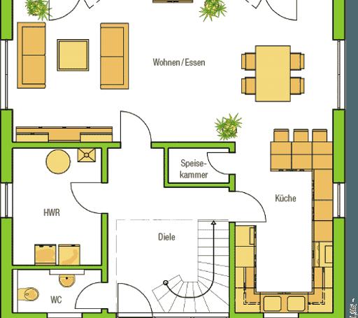 Wiesbaden floor_plans 0
