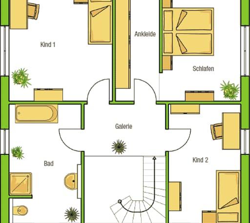 Wiesbaden floor_plans 1
