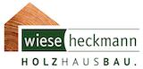 Wiese und Heckmann