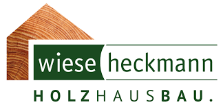 wiese-heckmann_logo1.png