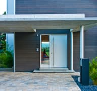 Wiesenhütter - Kundenhaus