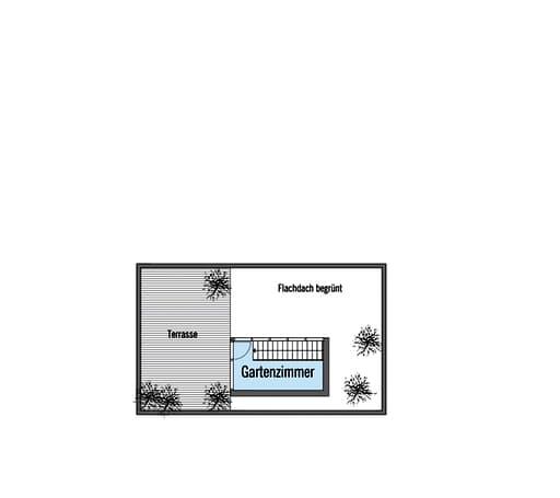 Wiesenhütter (Kundenhaus) floor_plans 0