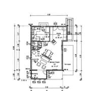 Wildensee floor_plans 0