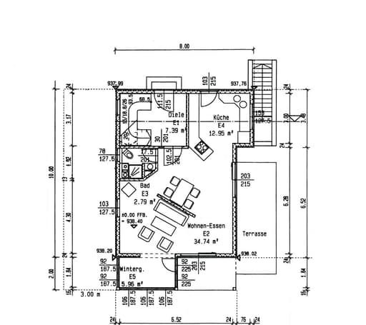 Wildensee floor_plans 0