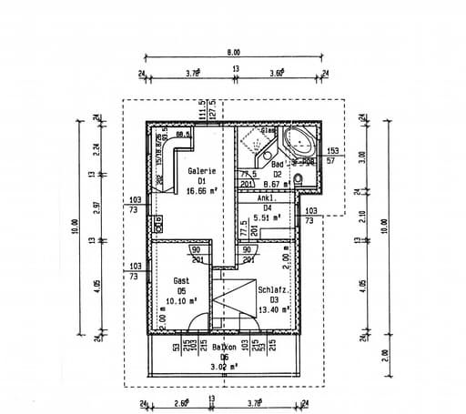 Wildensee floor_plans 1