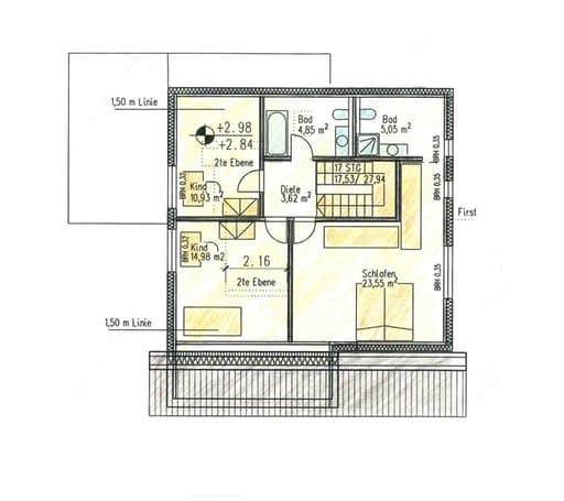 Wilkesmann floor_plans 0