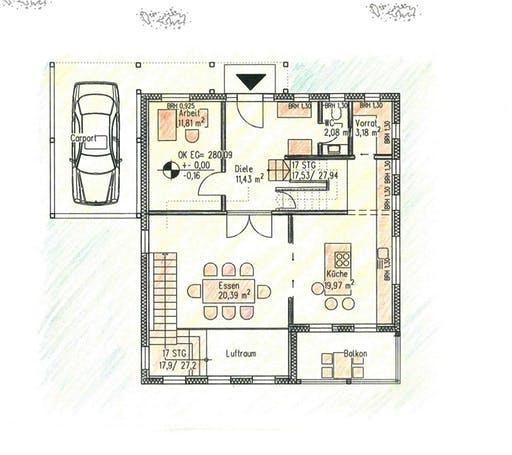 Wilkesmann floor_plans 1