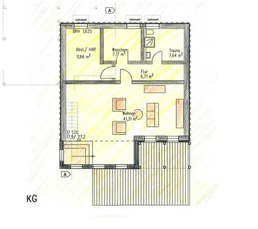 Wilkesmann floor_plans 2
