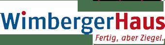 Wimberger - Logo 1