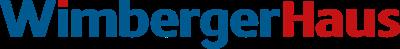 Wimberger - Logo 3