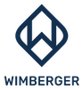 wimberger_logo6.png