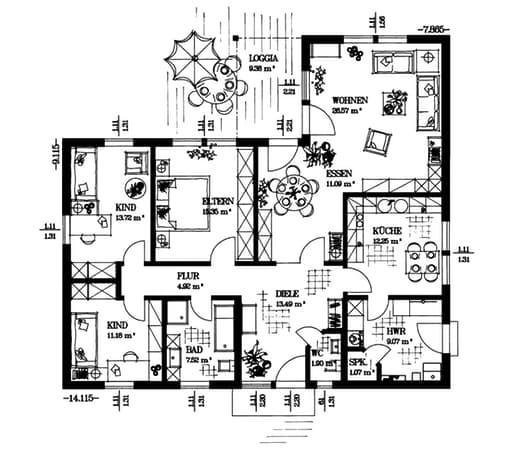 Winkel 156/1.0 floor_plans 0