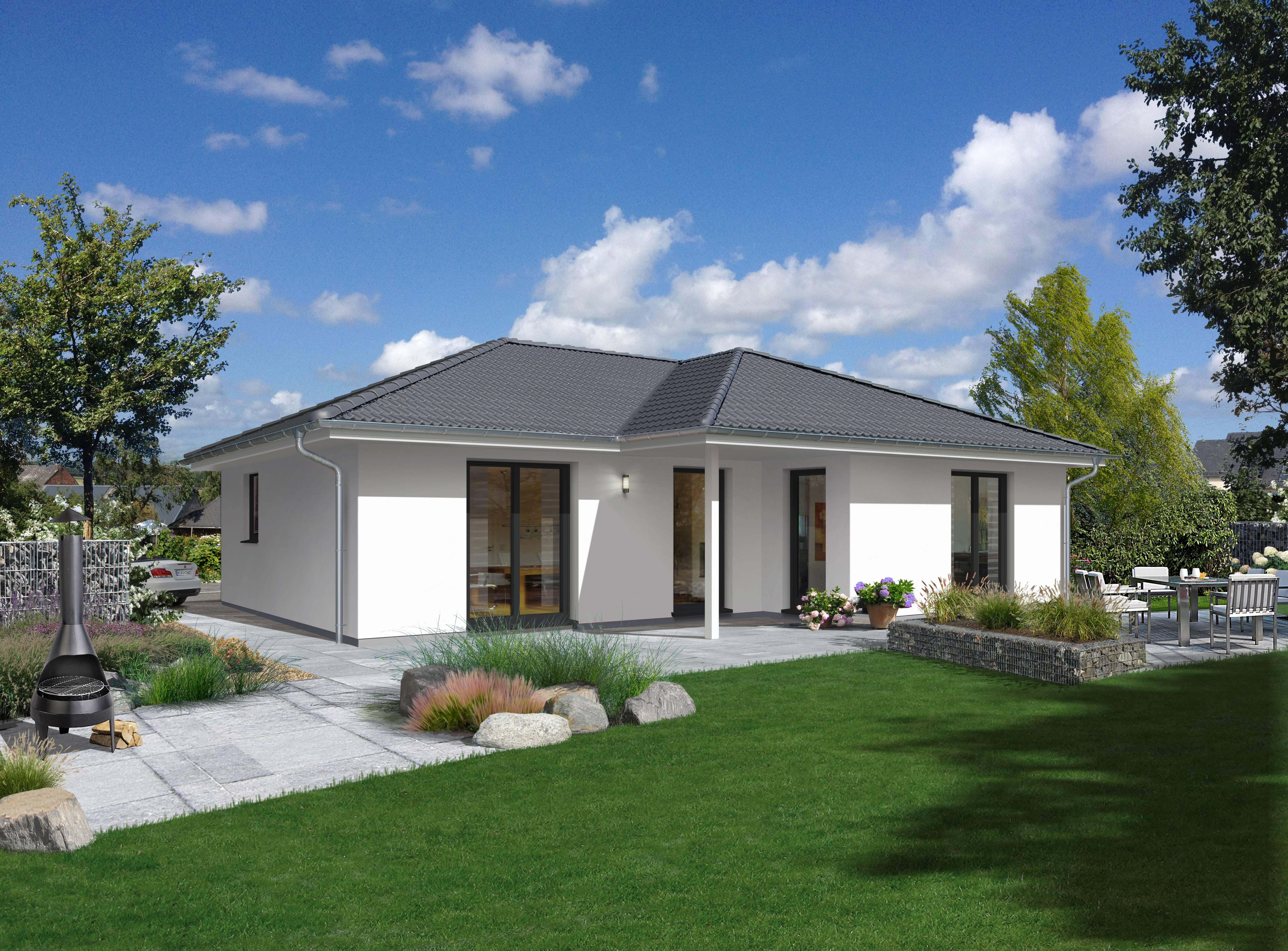 Bungalows - Häuser Preise nbieter Infos