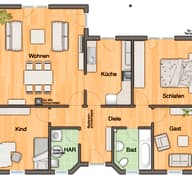 Winkelbungalow 108 floor_plans 0