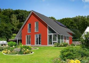 Wintergartenhaus 118 exterior 0