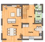 Wintergartenhaus 118 floor_plans 1