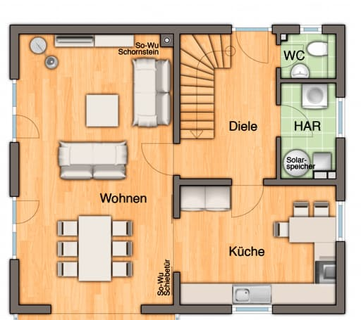 Wintergartenhaus 118 floor_plans 1