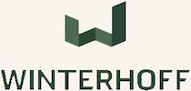 Winterhoff - Logo 3