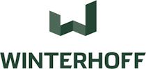 Winterhoff - Logo 4
