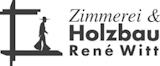 Witt - Logo 1
