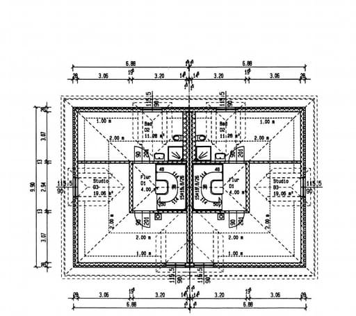 Wörthersee (Architektenbeispiel) floor_plans 1