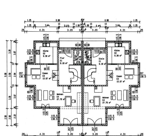 Wörthersee (Architektenbeispiel) floor_plans 2