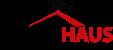 Wolf Haus Logo 2