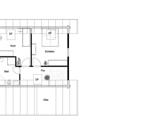 Wolfenbrück floor_plans 0