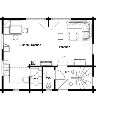 Wolfenbrück floor_plans 1