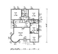 Wolfgangsee floor_plans 0