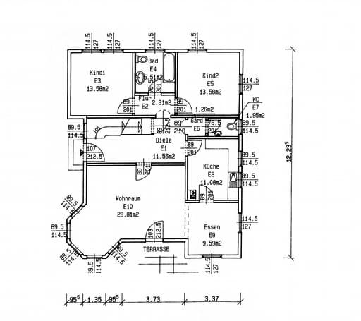 Wolfgangsee floor_plans 0