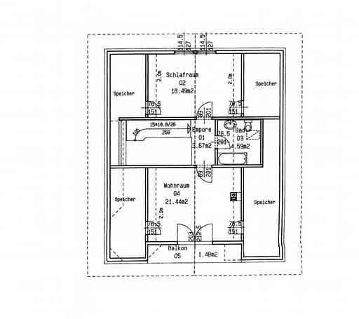 Wolfgangsee floor_plans 1