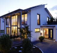 Kundenhaus Wolfmaier