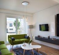 musterhaus wincheringen von wolf system komplette daten bersicht. Black Bedroom Furniture Sets. Home Design Ideas