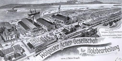 wolgaster_holzbearbeitung.jpg