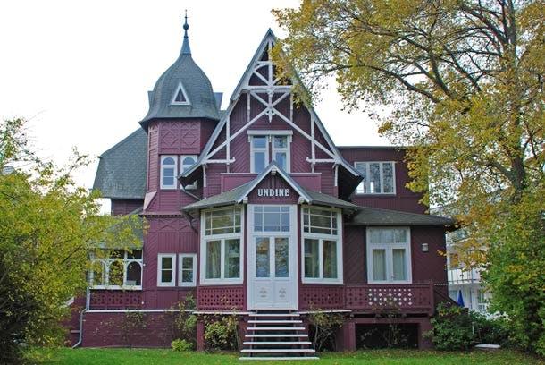 wolgasthaus.jpg