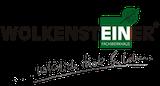 Wolkensteiner - Logo 1