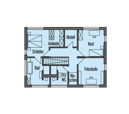 Wriedt floor_plans 0