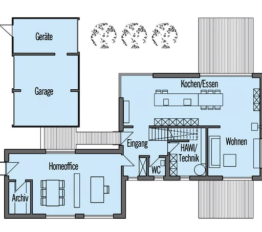 Wriedt floor_plans 1