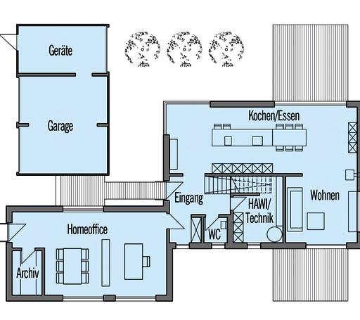 wriedt von baufritz komplette daten bersicht. Black Bedroom Furniture Sets. Home Design Ideas