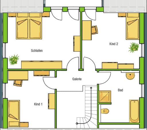 Würzburg floor_plans 1