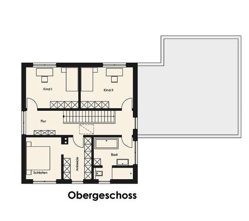 wuh_bueltmann_floorplan2.jpg